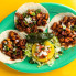 Teresa Gubbins: San Antonio Tex-Mex fave lugs its macho burritos to Dallas-Fort Worth