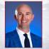 Ken Hoffman: Ken Hoffman on the national media nightmare sacking the Houston Texans