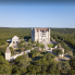 John Egan: Dallas travelers can embark on fairy-tale getaway at this Hill Country castle