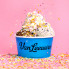 Eric Sandler: Houston's cool new ice cream scoop shop sweetens this week's top stories