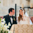 Holly Beretto: Houston chef weds longtime friend in elegant Mexican getaway