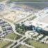 John Egan: Tech giant may be chipping in $10 billion for new factory in Austin