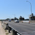 Katie Friel: East Austin construction project underway to ease dangerous stretch of roadway