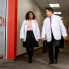 : New Houston medical school offers low-cost health care thanks to $1M gift