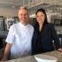 Katie Friel: San Antonio's new European-inspired Olmos Park eatery is a family affair