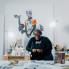 Katie Friel: Dazzling San Antonio art museum adds landmark Texas artist to collection