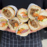 Eric Sandler: Imaginative new Vietnamese restaurant and sandwich shop unwraps in Katy