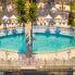 John Egan: Austin luxury hotel checks in as Texas' top property in new Conde Nast Traveler awards