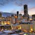 John Egan: 4 Houston companies clock in among America's best employers, says Inc.