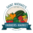 : Saint Michael's Farmers Market