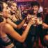 John Egan: San Antonio drinks in ranking as cheapest happy hour spot in Texas, says study