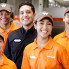 Steven Devadanam: San Antonio's beloved Whataburger serves jumbo $90 million bonus to employees