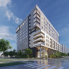 Steven Devadanam: New Heights high-rise elevates Houston's hottest 'hood with luxe living