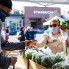 : 8 best Houston farmers markets now open for fresh spring shopping