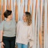 Chantal Rice: New Austin hybrid therapy platform centers on self-care for $99 a month