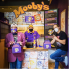 Chantal Rice: Cult-classic movie burger joint moos into Austin for a limited time