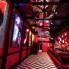 Eric Sandler: New '80s-themed bar promises a totally rad dance fest downtown