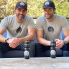 John Egan: Walker, Texas Ranger star takes on new role as cofounder of health-focused startup