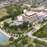 : Texas Children's Hospital reveals first look at $485 million Austin campus