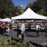 Chantal Rice: Texas Book Festival returns with hybrid event for 2021
