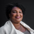 : Tobin Center for the Performing Arts presents A Conversation with Stacey Abrams