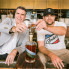 Trey Gutierrez: Texas tennis superstar Andy Roddick nets famous investors for new bourbon
