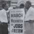 Stephanie Allmon Merry: New Smithsonian exhibition at DFW museum celebrates extraordinary Black men