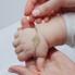 Julia Davila: Chic Houston women's jeweler unveils precious new family-themed line