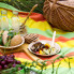 Steven Devadanam: New city-wide nature event encourages Houstonians to enjoy a weekend picnic