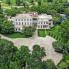 Steven Devadanam: Royal River Oaks palace built for Saudi prince dazzles market at $18 million