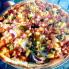 Teresa Gubbins: Pizza meets Mexican at new North Dallas restaurant Nico's MX Pizzeria