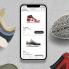 : Houston-based 'sneakerheads' kick off new app to revolutionize the biz
