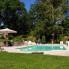 Steven Devadanam: Splashy new pool-rental app dives into Austin just in time for summer