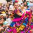 Chantal Rice: San Antonio's favorite citywide celebration of culture makes its colorful return