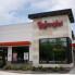 Eric Sandler: Favorite Southern fried chicken chain Bojangles flies into Dallas