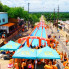 Chantal Rice: Hill Country town slides into summer with limited-time tubing course