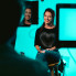 Kristen O'Brien: Austin filmmaker's new unscripted series champions LGBTQ stories