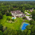 Steven Devadanam: Massive mansion boasting villa vibes hits market at $5.5M in Kingwood