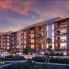 John Egan: Luxury condos gallop into popular Hill Country resort with prices up to $1.3 million