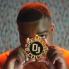 Craig D. Lindsey : Legendary Houston DJ gets national spotlight in new Spotify podcast series