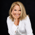 Brianna Caleri: Superstar TV host Katie Couric inks Dallas date on fall book tour