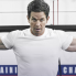 John Egan: Celebrity-backed fitness chain moves headquarters from California to Austin