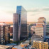 John Egan: Austin's tallest office tower opens door to new owner for $580 million