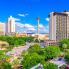 John Egan: San Antonio housing market homes in on median price of $300,000
