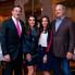 Steven Devadanam: Iconic Houston fine dining restaurant uncorks sumptuous wine dinner for worthy women's cause