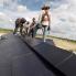 John Egan: Elon Musk's Tesla plugs into solar-powered neighborhood in Austin