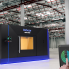 : World's largest 3D printer sets up shop in Texas