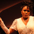 Tarra Gaines: 8 best Houston plays and performances to catch in-person and online this summer