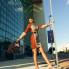 : Runway Dallas @ Arlington Fashion Week