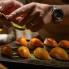Brianna Caleri: Austin sushi restaurants hook adventurous diners with alluring omakase trend